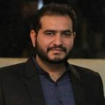 Muhammad Umair Z.'s avatar