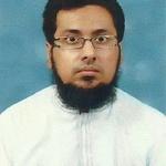 Muhammad Sajjad