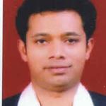 Chakravarthy S.