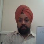 Bhupinder S.