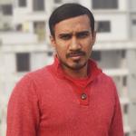 Mithun's avatar