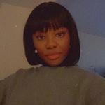 Aminat Y.'s avatar