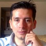 Artur Salgado