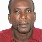 Kossi mawufe's avatar