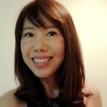 Mei Mei Y.