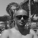 Tarek L.