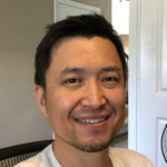 Jonathan N.'s avatar