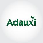 Adauxi