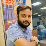Puneet's avatar