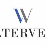 Waterverf