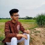 Aundulib's avatar