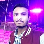 Syed Talha H.
