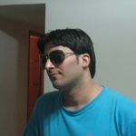 Abdelqader A.