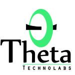 Theta T.