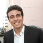 Mohamed R.
