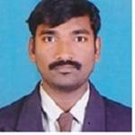 Soundararajan N.