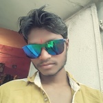SONU BHALAVI