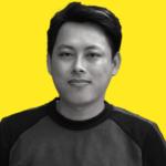 Shanu C.'s avatar