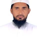 Md. Khalid S.