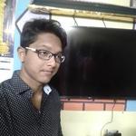 Madhukar Acharya