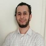 Aziz S.'s avatar