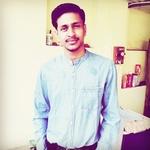 Shubhadip C.