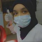 Lilia G.'s avatar