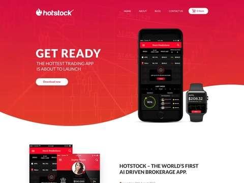 Hotstock-layout-2.jpg