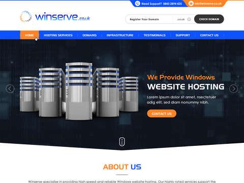 Winserve_index01_12Sep17.jpg