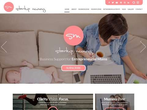 STARTUP-MUMMY---HOME-PAGE---BY-CHRISTIAN-THORNE.jpg