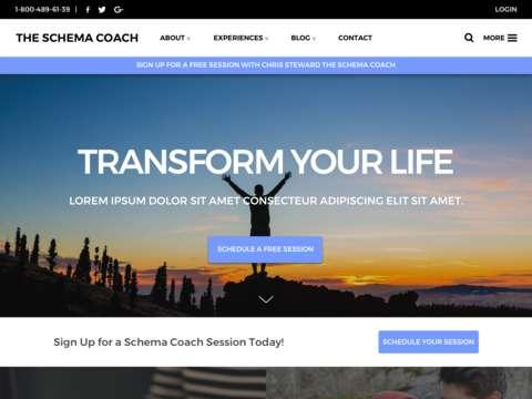 schema_mock_homepage_2.jpg