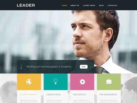 consulting-responsive-website-template_49209-original.jpg