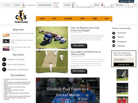 cricketsunday.jpg
