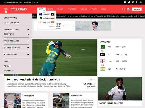 cricket-sunday.jpg