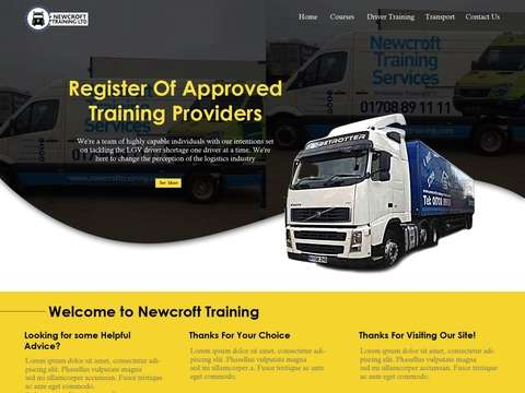 newcroft-training.jpg