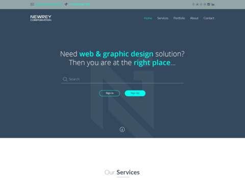 WebDesign_PPH_DESIGNER_B.jpg