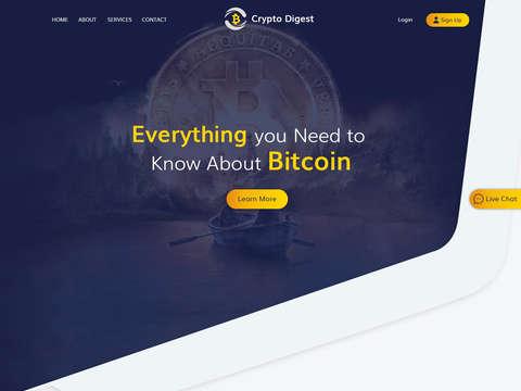 cryptodigest.jpg